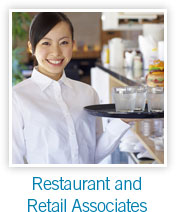 Restaurant and Retail Associates